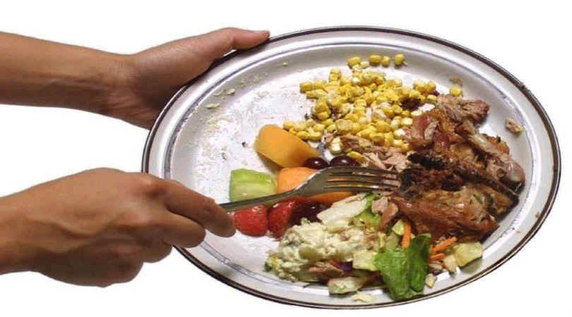 spreco-alimentare-legge
