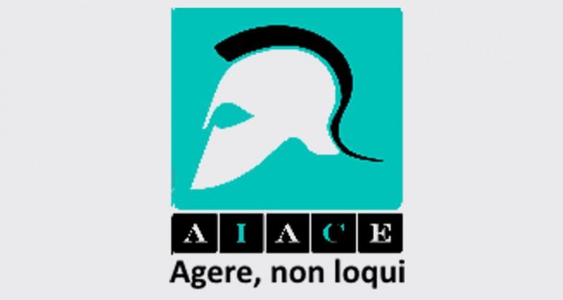 Associazione-Italiana-Assistenza-del-Consumatore-Europeo-AIACE-938x500