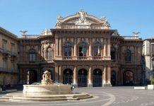 recupero-centri-storici-siciliani