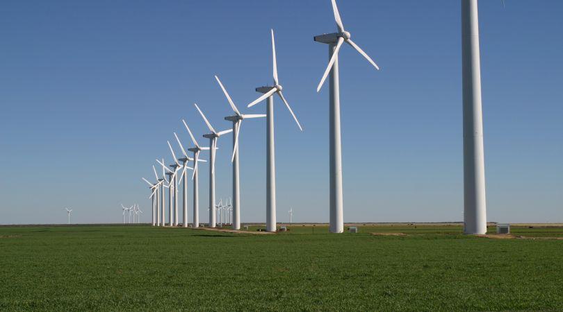lazio-bando-smart-energy-fund-nuovi-finanziamenti-per-impianti-eolici