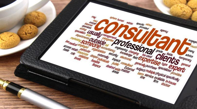 agevolazioni-per-le-consulenze-professionali
