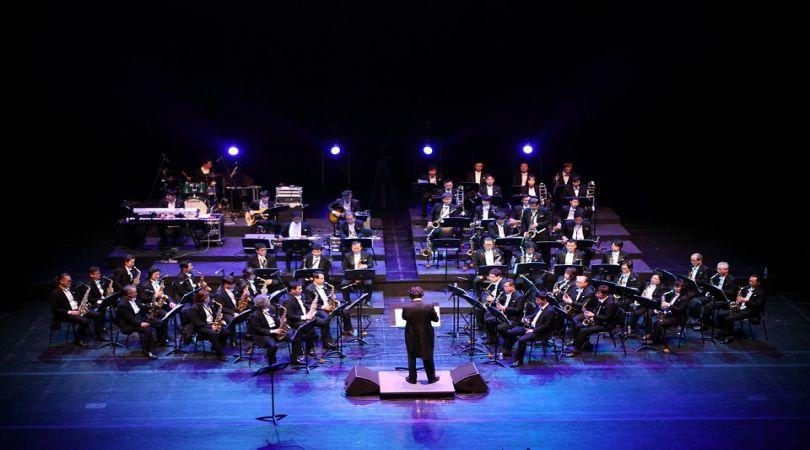 grande-esordio-per-la-brass-orchestra