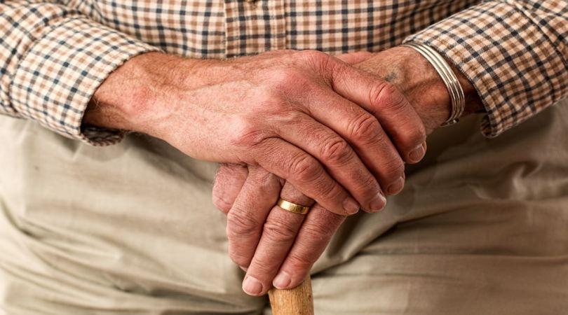 pensione-anticipata-come-cambiano-le-penalizzazioni