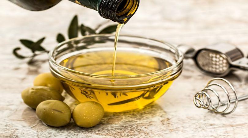 piano-olivicolo-nazionale-approvato-il-progetto-di-valorizzazione-delle-olive