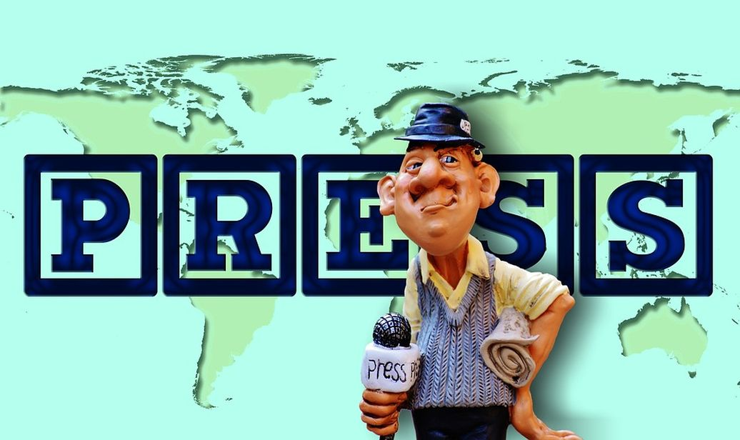 sicilia-corso-gratuito-per-aspiranti-giornalisti