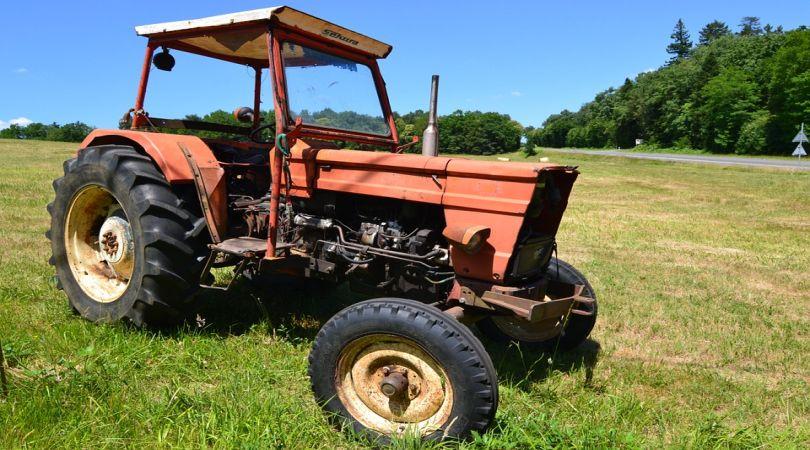 agricoltura-contributo-inail-per-lacquisto-di-nuovi-macchinari