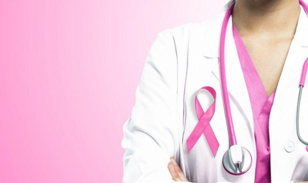 22-aprile-salute-in-rosa