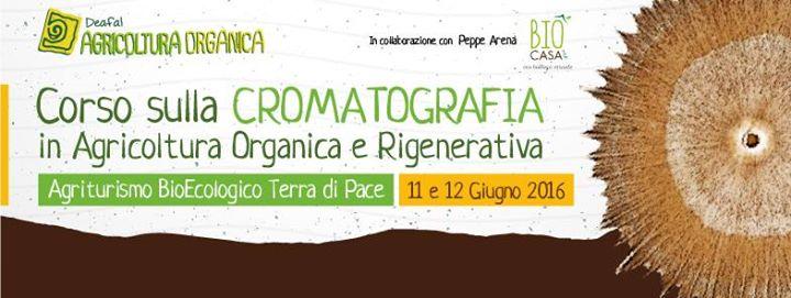 corso-di-agricoltura-organica-e-rigenerativa