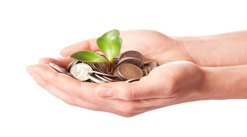 Agevolazioni fiscali per donazioni alle Onlus