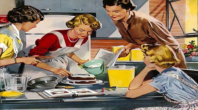 fondo-pensione-casalinghe