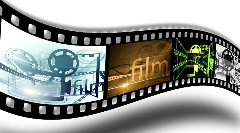 puglia-finanziamenti-per-imprese-audiovisive