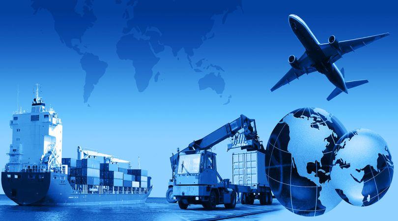 finanziamenti-a-fondo-perduto-bando-per-progetti-di-export