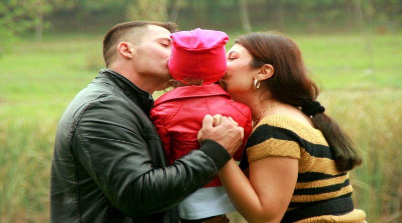 rincongiungimento-familiare-requisiti