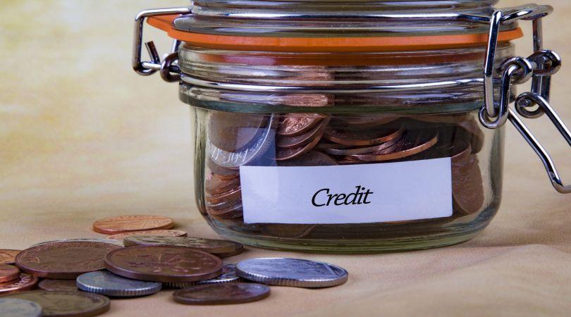 microcredito-la-basilicata-concede-finanziamenti-per-le-micro-imprese