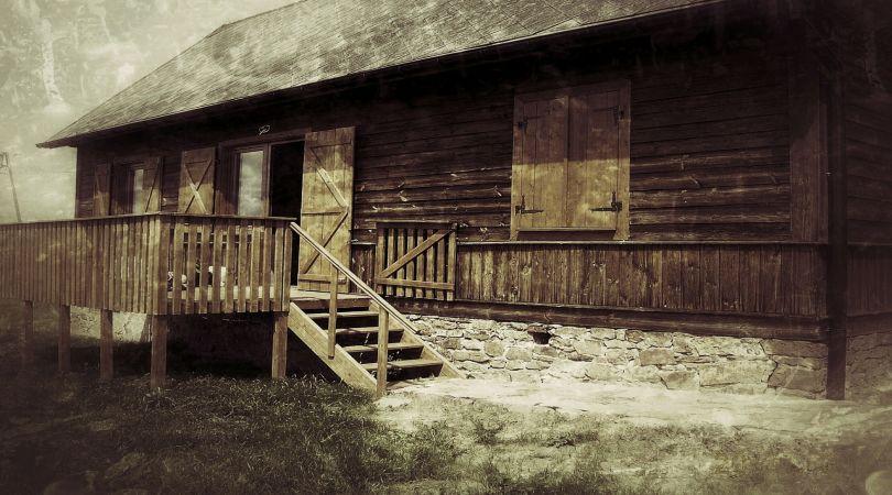 casa-in-legno-una-soluzione-sostenibile-ed-economica