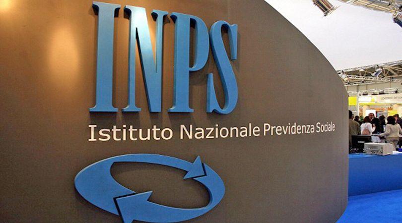 nps-assegno-di-disoccupazione-asdi