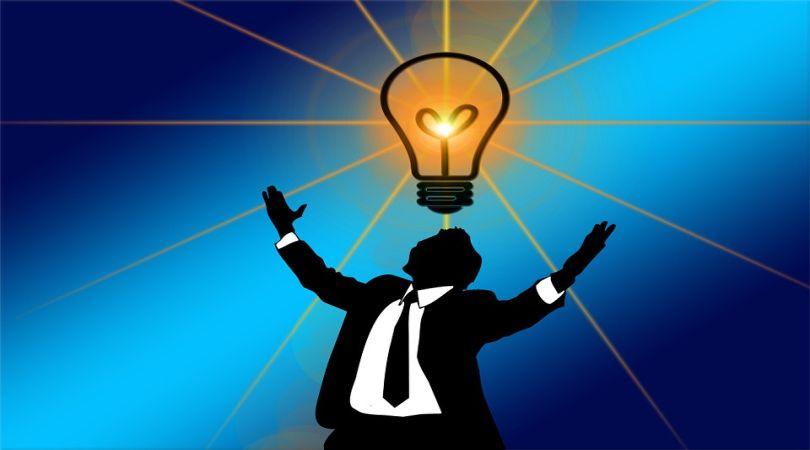 start-up-campania-bando-di-supporto-per-nuovi-progetti-imprenditoriali