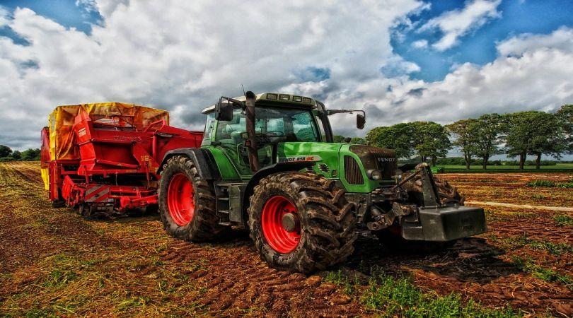 gasolio-agricolo-in-sicilia