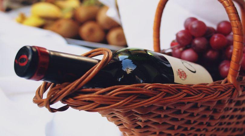 ocm-vino-approvato-il-decreto-per-la-promozione-nei-paesi-terzi