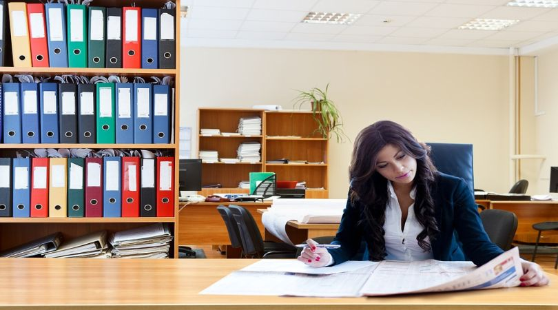 occupazione-femminile-campanial-piano-fse-2014-2020