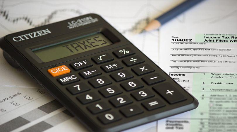 flat-tax-in-arrivo-la-riforma-fiscale-per-imprese-e-professionisti