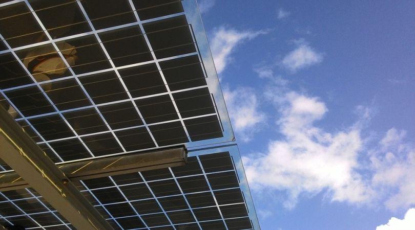 lombardia-acquisto-e-linstallazione-di-sistemi-di-accumulo-fotovoltaici