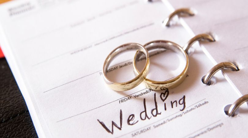 bonus-matrimoni-2016-tutte-le-agevolazioni
