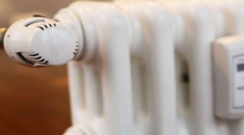 contabilizzatori-di-calore-detrazioni