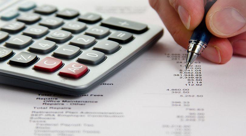 regolarizzazione-dei-contributi-inps-e-inail