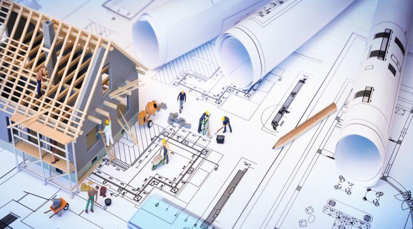 detrazione-edilizia-per-i-soggetti-residenti-allestero