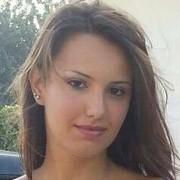 Sabrina Francalanza