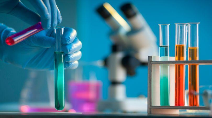bandi-izs-sicilia-opportunita-per-biologi-farmacisti-veterinari-e-chimici