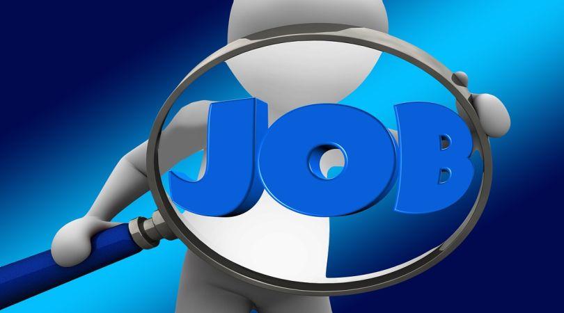 bonus-disoccupati-2016-fruizione-ripetuta-dellincentivo