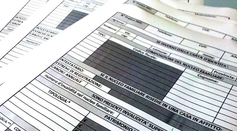 pensioni-indennita-e-prestazioni-assistenziali-calcolo-lisee