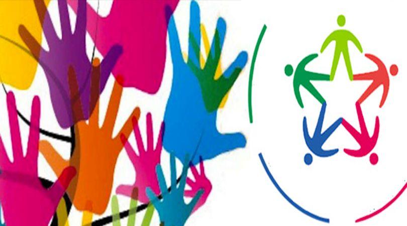 servizio-civile-nazionale-opportunita-giovani