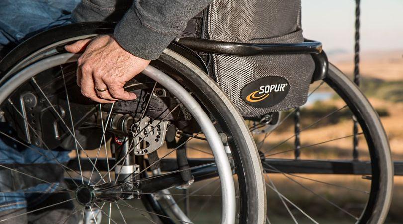 le-disabilita-escono-dal-calcolo-isee