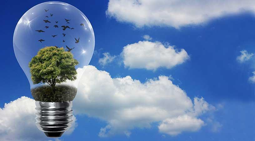 investimenti ambientali