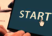 bando per la creazione di imprese innovative
