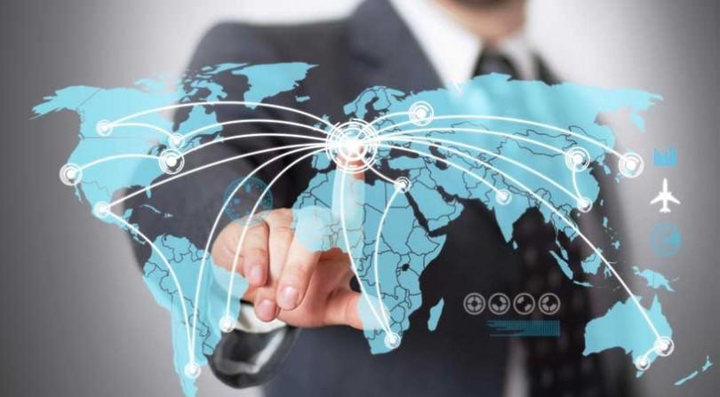 contributi per la promozione all'estero
