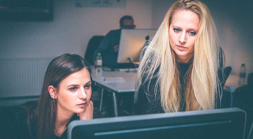 veneto imprenditoria femminile