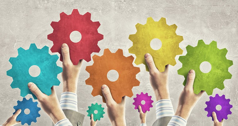 nidi nuove iniziative d'impresa