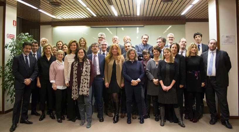 Associazione Concorsualisti Milano