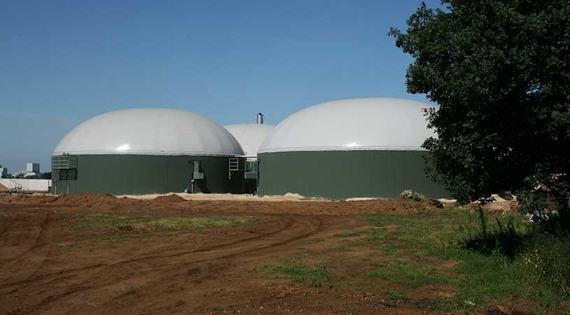finanziamenti in agricoltura