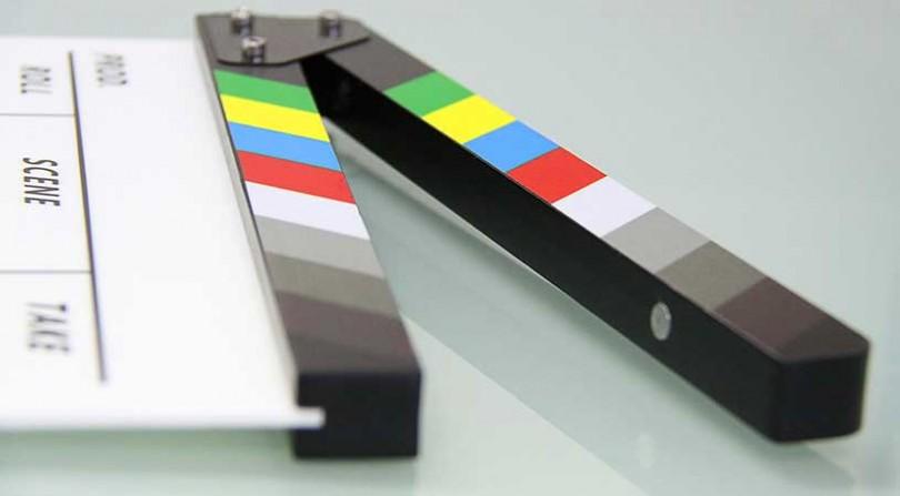 finanziamenti per sale cinematografiche
