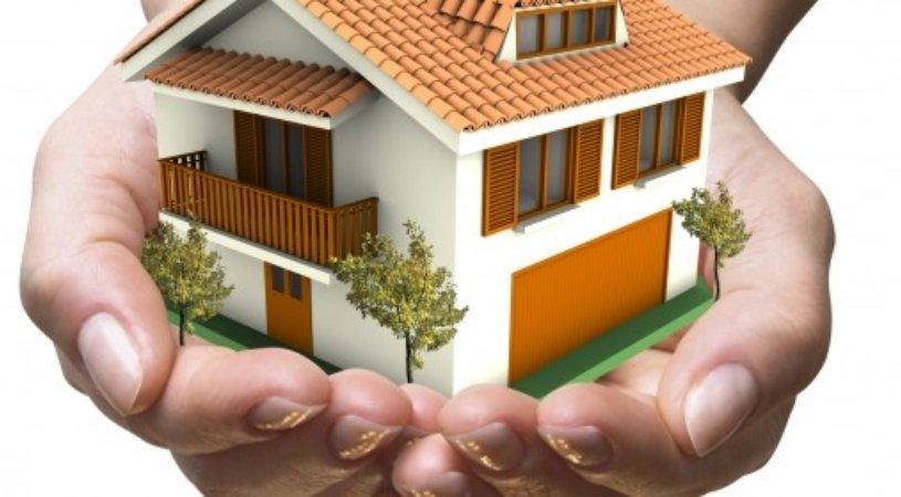 Fondo di garanzia prima casa mutui magevola for Tasse prima casa 2017
