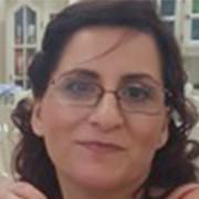Antonella Tortora