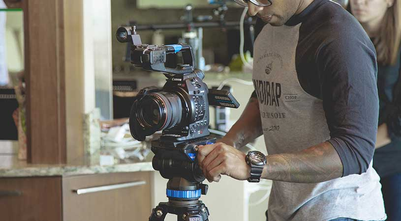 finanziamenti cinematografici