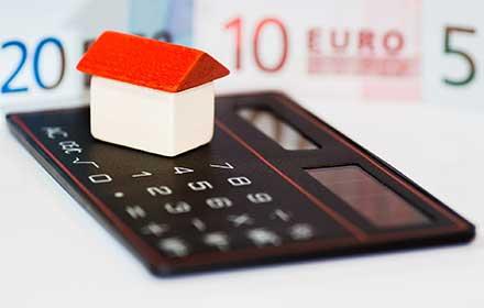 Ipoteca Sulla Casa Come Verificare L Avvenuta Cancellazione Magevola