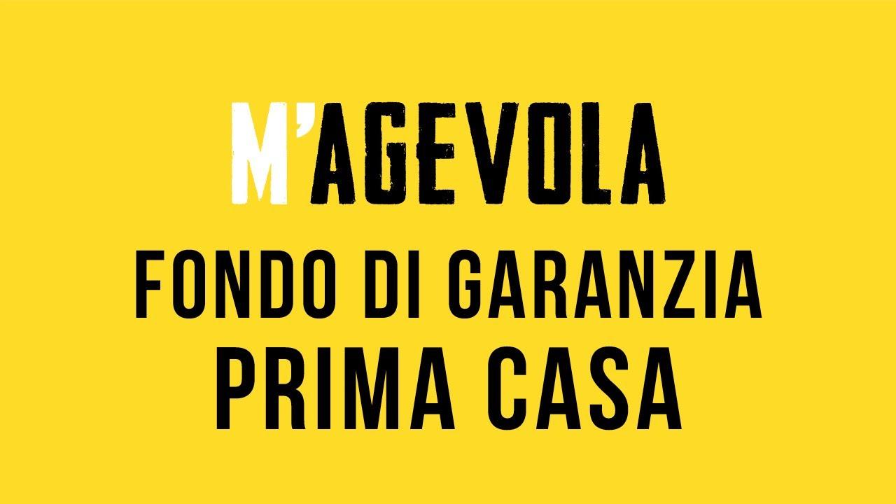 16131 magevola - Contributo regionale fvg prima casa 2017 ...