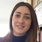 Maruca Melissa